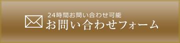 btn_cb