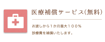 lbnr012111211(1)