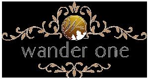wander one